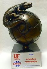 AcuteCare Gator 100 Trophy